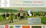 Zygeiviu-festivalis_1.jpg